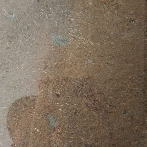 Granito Brown Ice Hamada
