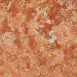 Encarnado Pedra Furada – Portugal