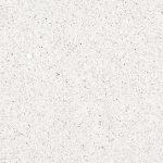 Blanco Stellar-Snow