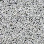 Pedras Salgadas – Portugal